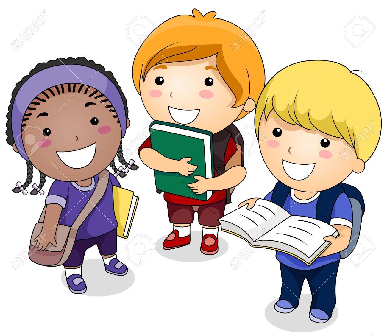 عبارات تشجيعية للطلاب في الدفتر