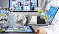 أثر التكنولوجيا على الشباب