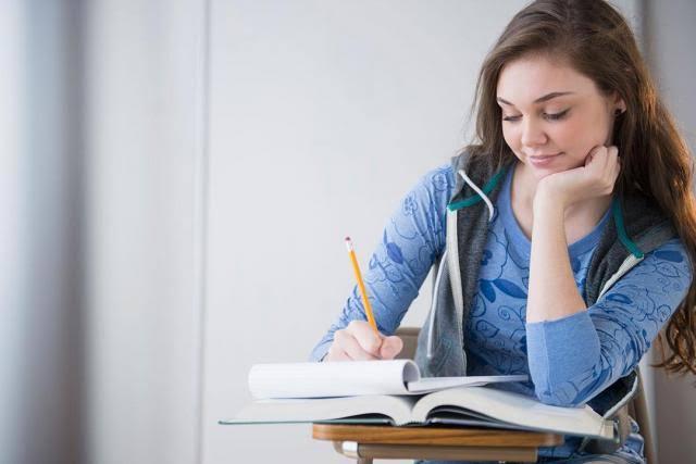 نصائح للطلاب في كورونا