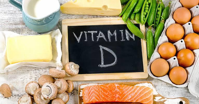 نقص فيتامين د يسبب صداع