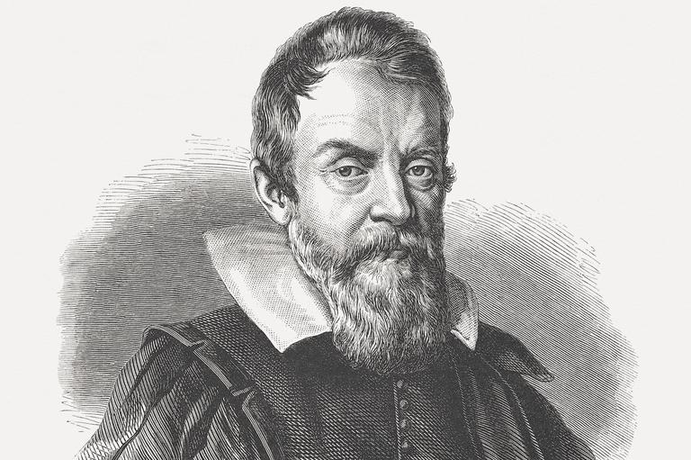 من هو مؤسس علم الفيزياء