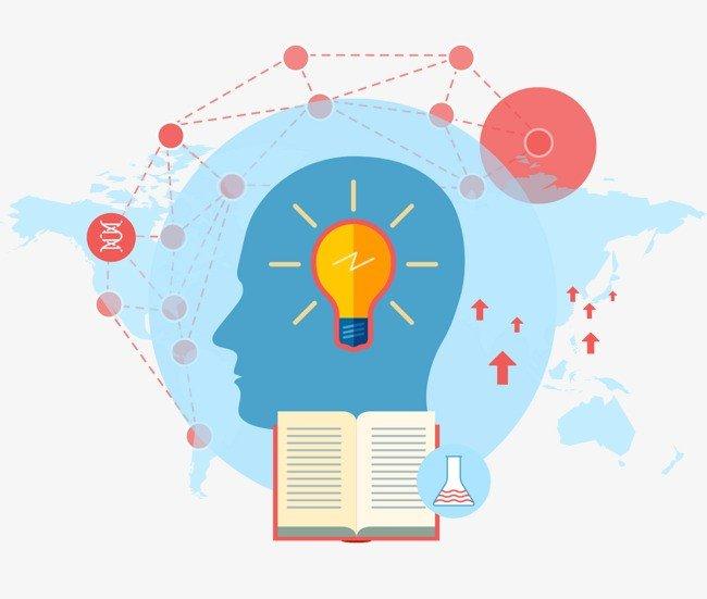 استراتيجيات التعلم النشط الجديدة