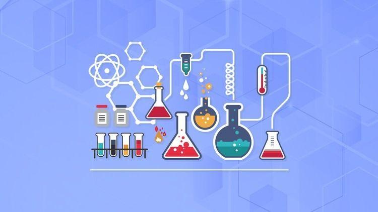 علماء الكيمياء العضوية