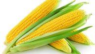 فوائد الذرة المعلبة