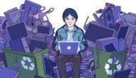 سلبيات التكنولوجيا في حياتنا