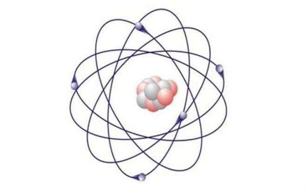 أشهر علماء الفيزياء النووية
