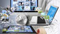 تطور التكنولوجيا في حياتنا