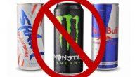 اذاعة عن اضرار مشروبات الطاقة