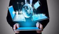 أهداف رؤية 2030 في التكنولوجيا