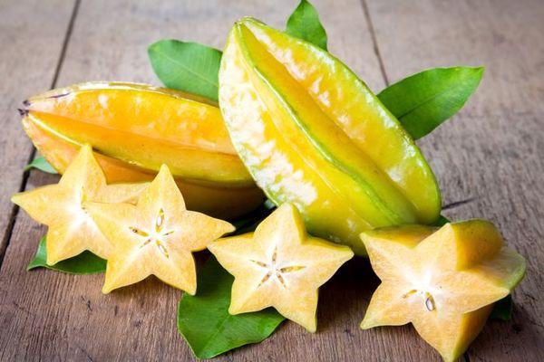 فوائد فاكهة النجمة الصحية 15_600x400-7