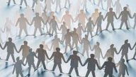 أهمية التكافل الاجتماعي