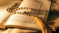 آيات الزرع في القرآن