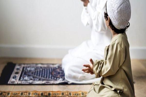 اذاعة عن الصلاة