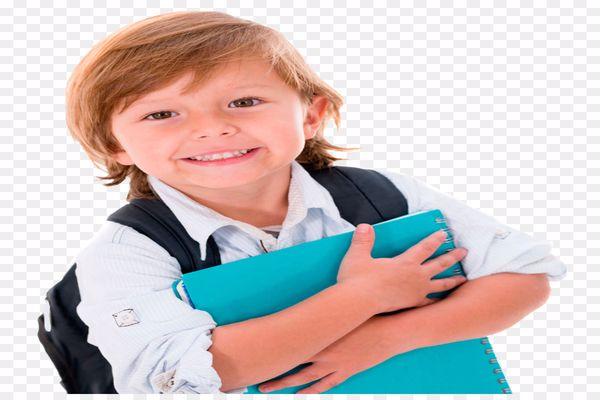 نصائح للمدرسة 2021