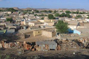 دولة جيبوتي Ffffdd-300x200