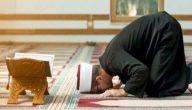 قصص عن فضل الصلاة في وقتها