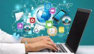 تأثير التكنولوجيا في حياتنا