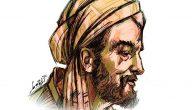 بحث عن جابر بن حيان ملخص