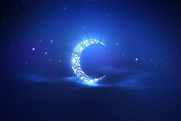 هل رمضان من الأشهر الحرم