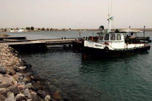 دولة جيبوتي Jjjjkk-300x200