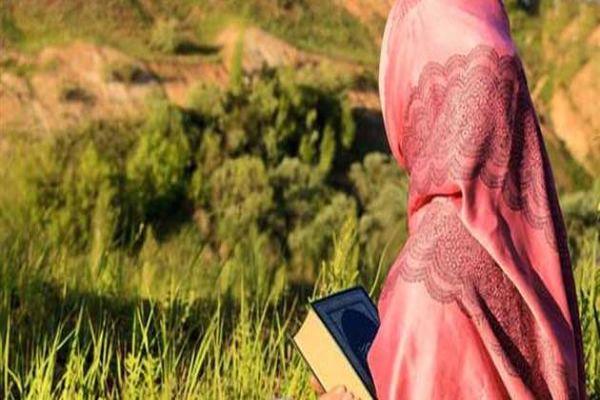 ماهو الحجاب الشرعي بالصور