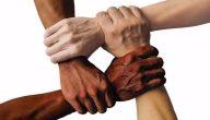 مفهوم التكافل الاجتماعي الاقتصادي