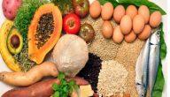 بحث حول الفيتامينات وفوائدها