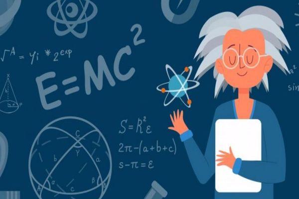 فروع الفيزياء التطبيقية