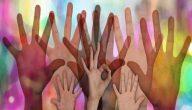 ما أهمية العمل التطوعي