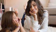 كيف أجعل طفلي متحدث لبق